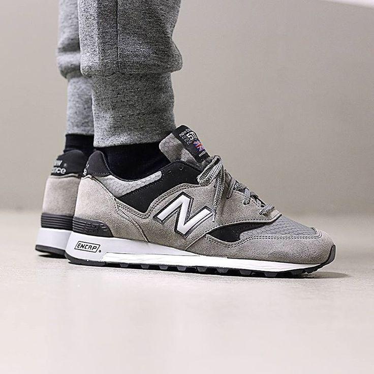new balance 577 gl