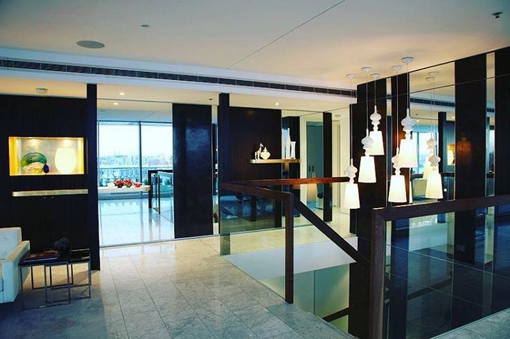 It's all done with mirrors to lighten a dark space.  #avdaustralia  #ictspecialists  #climatecontrol  #control  #integrator  #systemsintegration #systemsengineering  #automation  #homeautomation  #connected  #Intelligentlightingcontrol #homeautomationsystem  #custominstall  #highend #luxuryhome  #electricalengineering #electronicsystemsintegration  #documentation #leed  #architect  #architecture #interiordesign  #intelligent_home #smartdesign #caddrawings #customsoftwaresolutions…