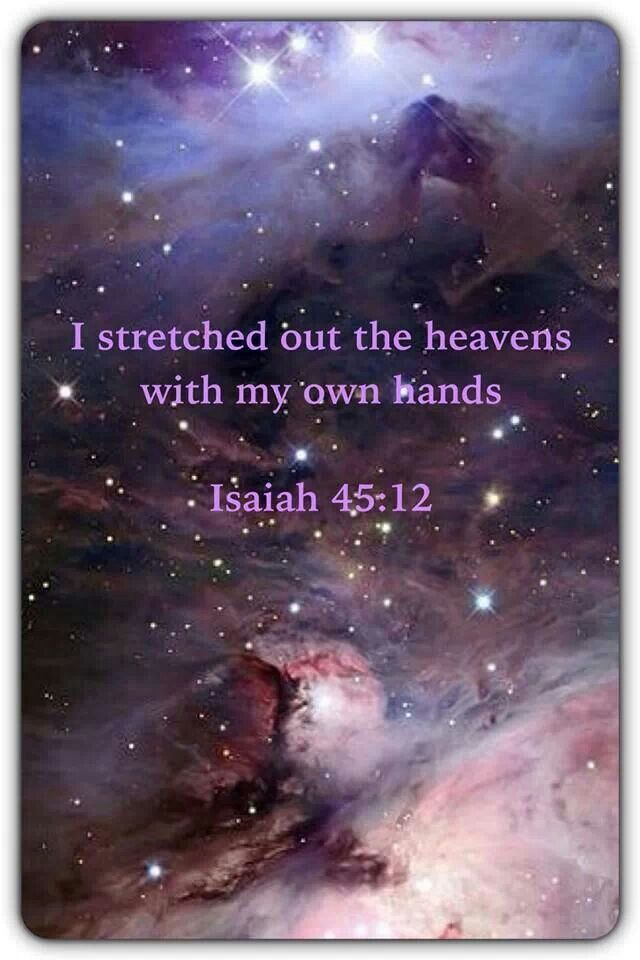 Psalm 83:18 ~ That people may know that You, whose name is Jehovah, You alone are the Most High over all the earth...<3<3<3