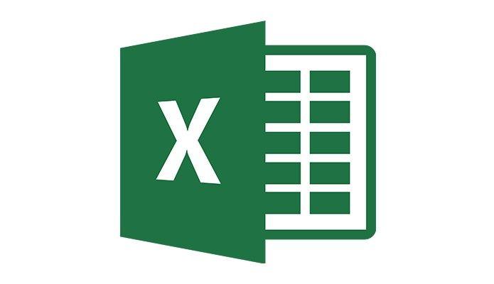 Conheça 10 fórmulas de Excel que vão ajudar em seu trabalho (Foto…