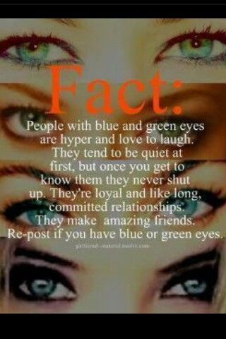 115 Best Green Eyes Images On Pinterest Make Up Looks Makeup Eyes