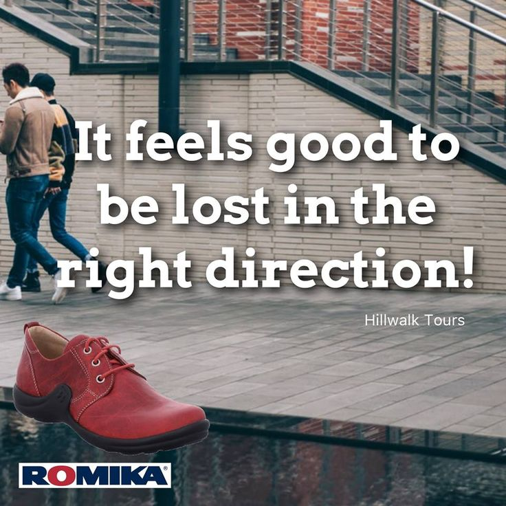 Romika Slippers #Slippers #Romika #FallFashion #Comfort #Relaxing #Quotes #ShoeQuotes