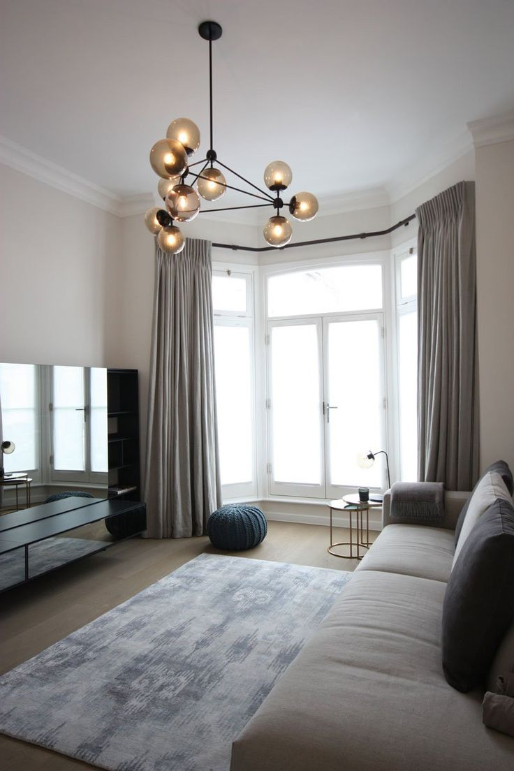 Jason Miller Modo Chandelier. Vogue LivingLighting DesignLighting ...