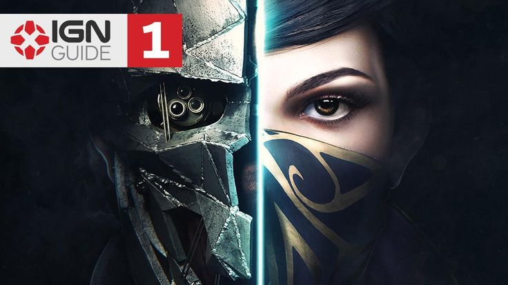 Dishonored 2 Non Lethal Walkthrough - Mission 1: A Long Day in Dunwall (Part 1) IGN's Guide to sneaking your way through Dishonored 2 in non lethally in Low Chaos - earning achievements and trophies for Shadow Clean Hands and In Good Conscience. In Mission 1 Corvo must escape Dunwall Tower after being attacked.    For more guide help check out the Dishonored 2 Wiki at http://ift.tt/2fkK3DN November 11 2016 at 11:17PM  https://www.youtube.com/user/ScottDogGaming