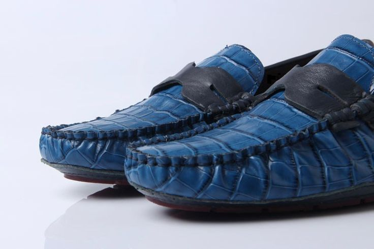 prada wallets on sale - replica prada shoes china