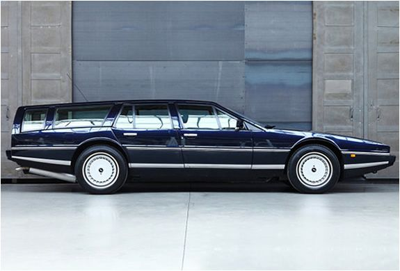 ASTON MARTIN LAGONDA SHOOTING BREAK... SealingsAndExpungements.com... Call 888-9-EXPUNGE (888-939-7864).. Free evaluations/ Easy payment plans... 'Seal past mistakes. Open future opportunities.'