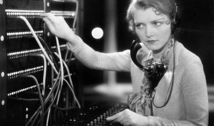 Graham Bell fue el primero en patentar el teléfono, lo que le atribuyó la paternidad de esa tecnología durante mucho tiempo. Sin embargo, Antonio Meucci...