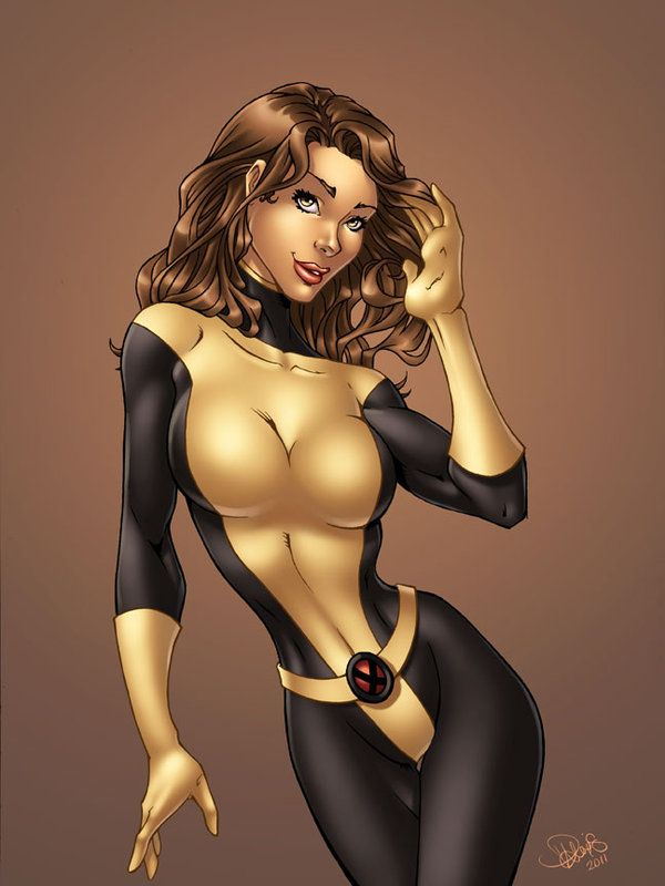 Showing Porn Images For Kitty Pryde Tentacle Porn