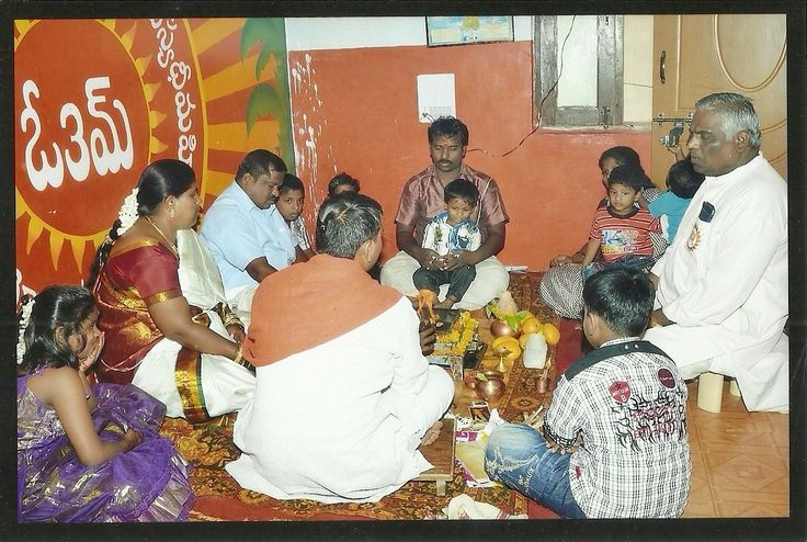 Welcome to Arya Samaj Hyderabad. We provide a complete range of marriage like love marriages,Intercaste  Marriages,ArrangedMarriages, court marriages,Inter religion Marriage Certificate related services. http://www.aryasamajbalkampet.com/contactus.php