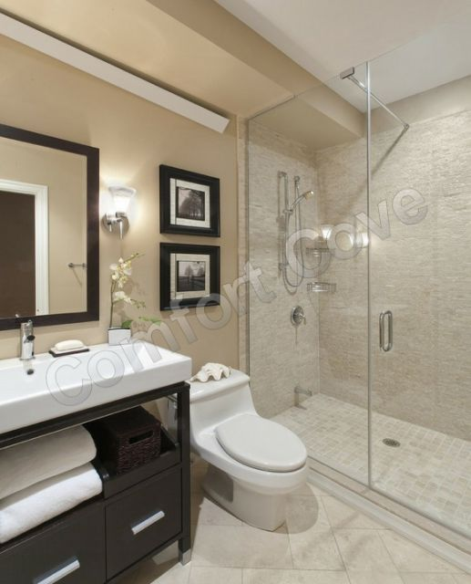 193 Best Bathroom Walk In Shower That Inspire Me Images On Pinterest