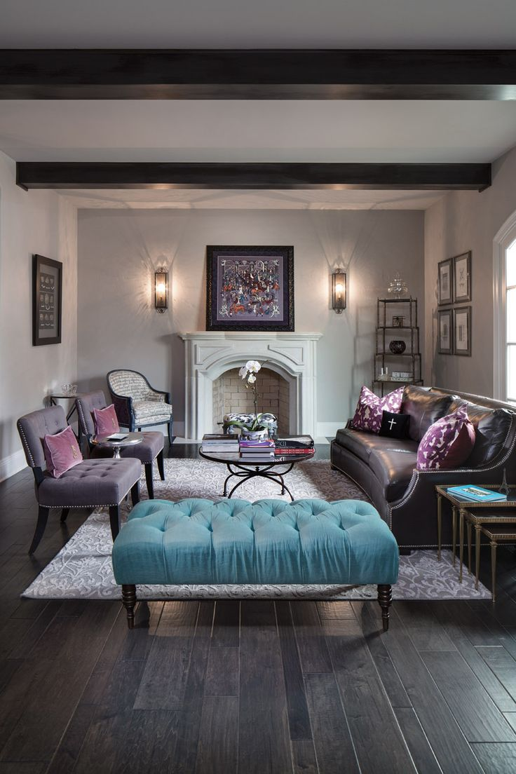 Living Room Furniture Indianapolis 133 Best Images About Indy Monthly Home Decor On Pinterest The