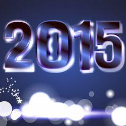 La multi ani, 2015!  http://ofelicitare.ro/felicitari-de-anul-nou/la-multi-ani-2015-771.html