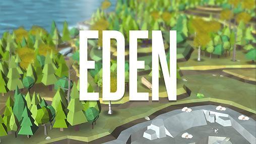 Eden: The Game MOD APK v1.4.0 (a Lot of Money) - https://app4share.com/eden-game-mod-apk-v1-4-0-lot-money/ #edenthegame #edenmod #edenapk