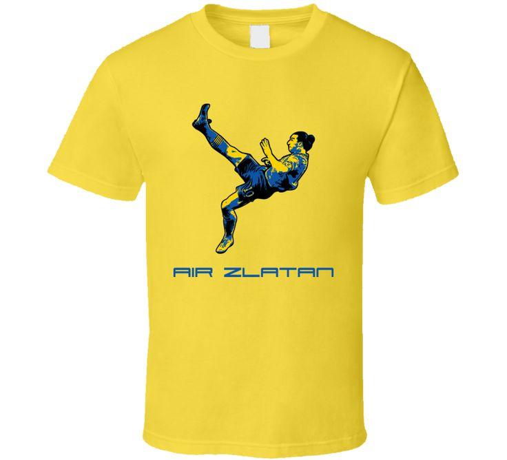 camiseta de zlatan ibrahimovic psg