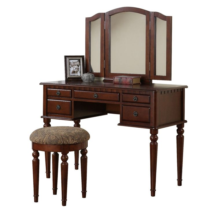 Best 25 Bedroom Vanity Set Ideas On Pinterest Makeup Table Desk And Diy