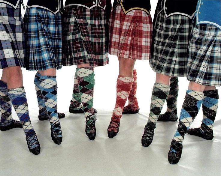17 Best ideas about Scottish Highland Dance on Pinterest ...