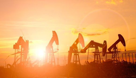 Could President Trump Cause Oil Prices to Top $80 a Barrel?