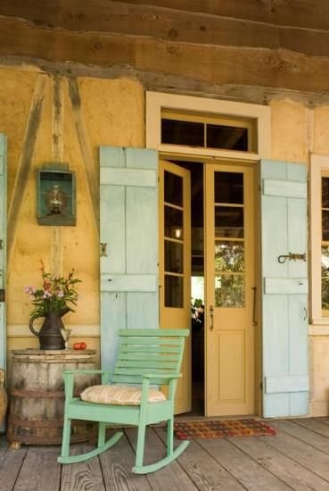17 Best Ideas About Creole Cottage On Pinterest French