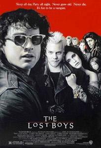 Excellent movie again & again.