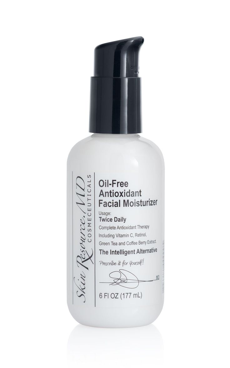 Dermatologist recommended facial moisturizers — photo 3