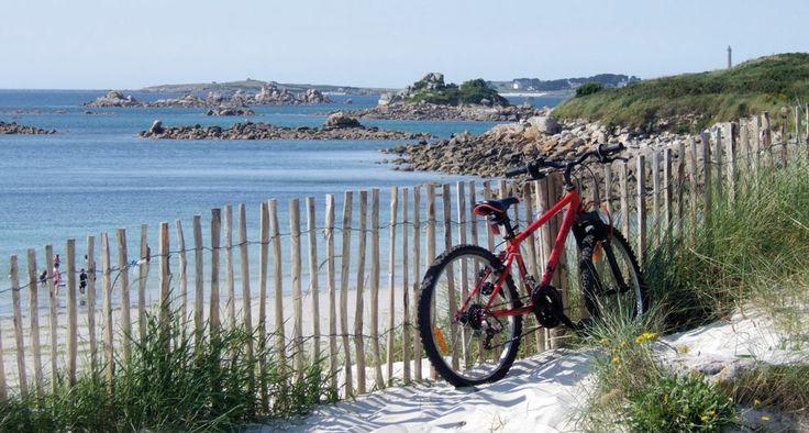 Roscoff et alentours | Finistère Bretagne