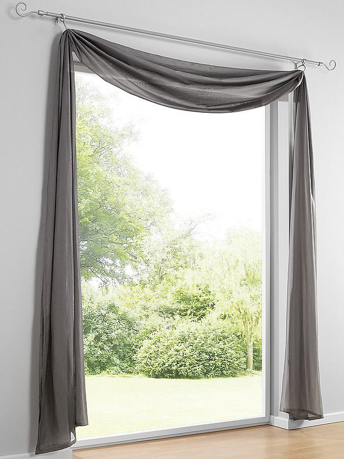 die 25 besten ideen zu bergardinen auf pinterest nautischer schlafzimmer dekor gardinen. Black Bedroom Furniture Sets. Home Design Ideas