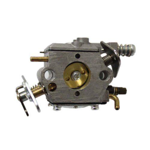 New Carburetor for Poulan Chainsaw 1950 2050 2150 2375 Walbro WT 89 891 Zama C1U-W8 C1U-W14 Replace 545081885