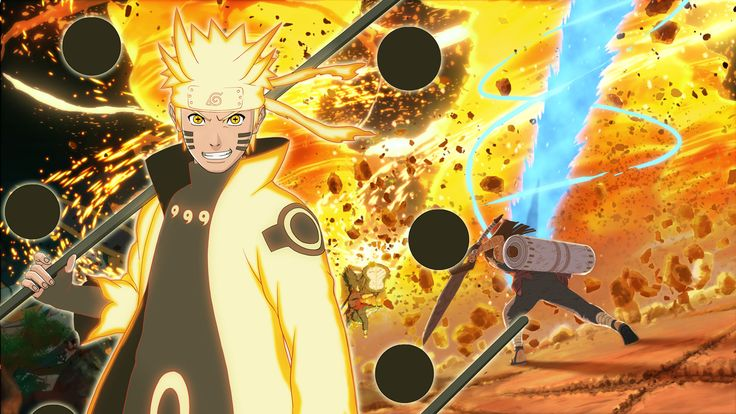 Naruto Shippudden Wallpapers Group  1024×768 Naruto Shippuden Backgrounds (50 Wallpapers) | Adorable Wallpapers