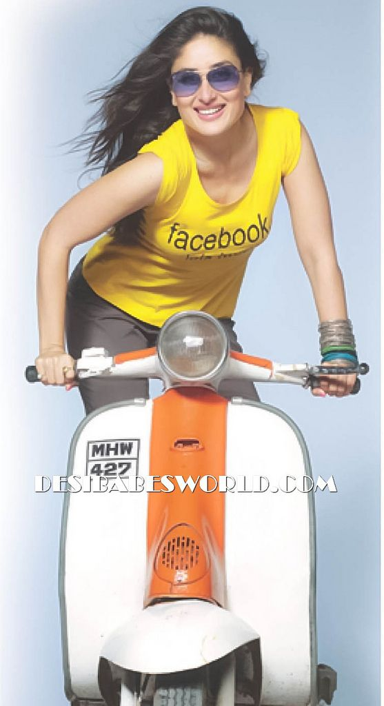 Kareena Kapoor | Flickr - Photo Sharing!