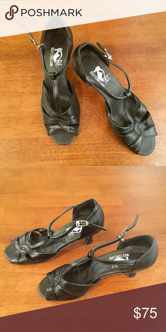 """Bold Expression 