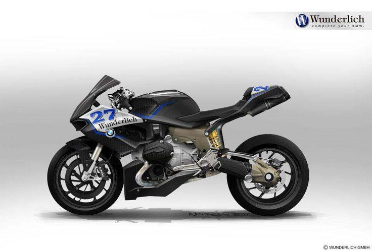 Wunderlich-BMW-R1200S-Nicolas-Petit-concept-01