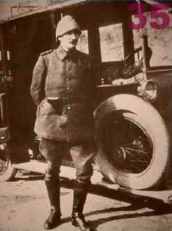 Atatürk Resimleri / Kurtuluş Savaşı Resimleri | Resim - Wallpaper - Güzel Resimler - Manzara Resimleri