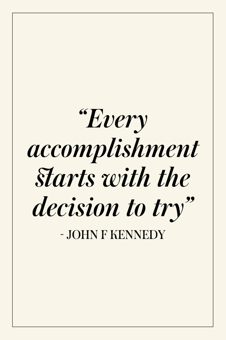 12 jfk quotes that prove his wisdom is as legendary as his presidency words of wisdom pinterest quotes jfk quotes and senior quotes