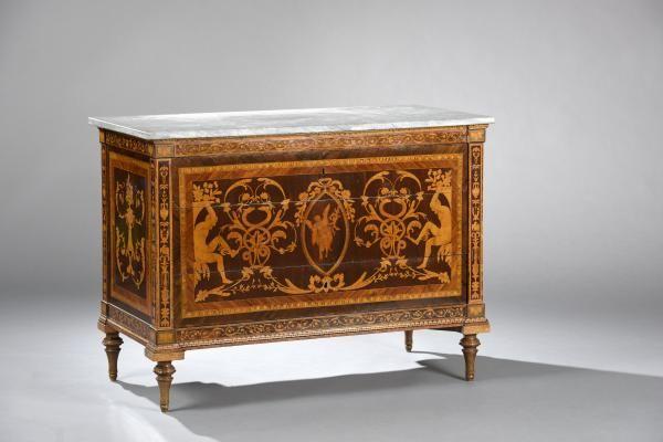 les 338 meilleures images du tableau estimation gratuite mobilier ancien et sieges anciens sur. Black Bedroom Furniture Sets. Home Design Ideas