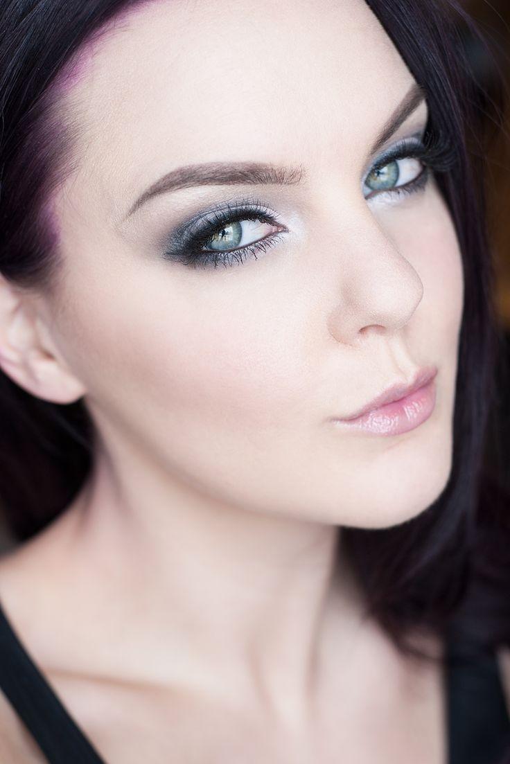 En fräsch makeup med bareMinerals! - eleven.se