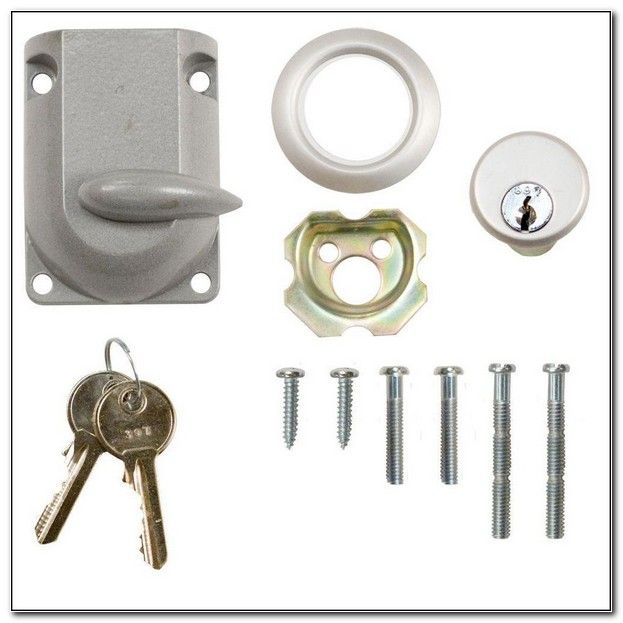 Home Depot Garage Door Bolt Lock Check More At Https Gomore