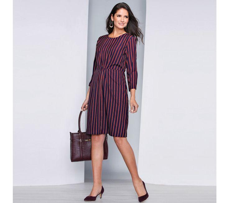 Šaty | modino.sk #modino_sk #modino_style #style #fashion #newseason #autumn #fall