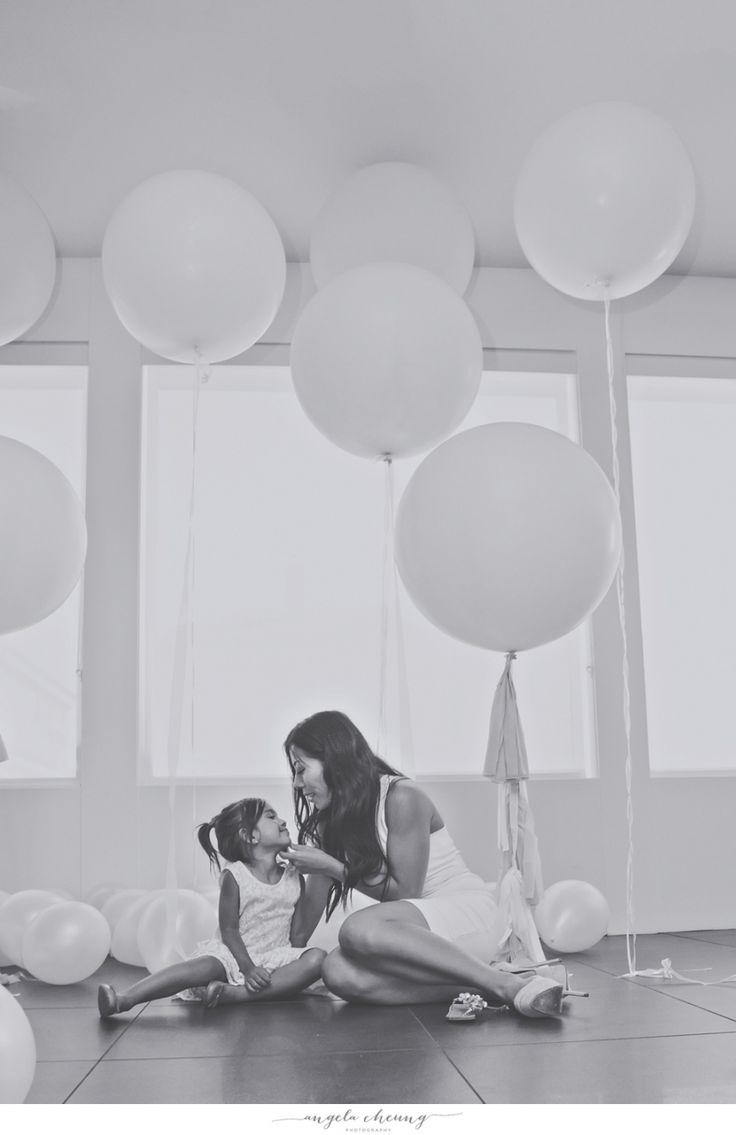 Angela Cheung Photography  #kidsphotography #kidsphotographyideas #familyphotography #familyphotographyideas