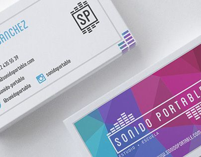 "Check out new work on my @Behance portfolio: ""Sonido Portable"" http://be.net/gallery/35760907/Sonido-Portable"