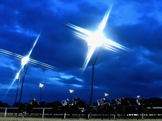 Chelmsford City Evening Market Movers: Thursday November 17  https://www.racingvalue.com/chelmsford-city-evening-market-movers-thursday-november-17/
