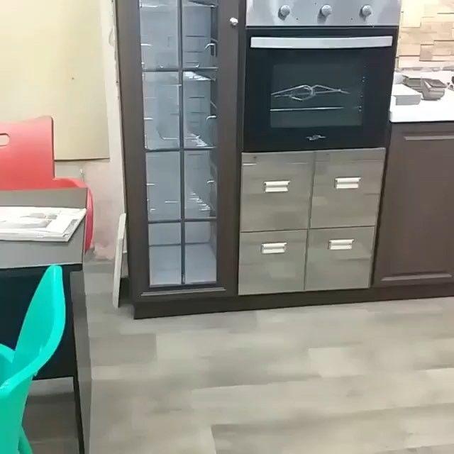 معرض صادق بومجداد للمطابخ On Instagram مطابخ مطابخ المنيوم مطابخ حديثة مطابخ صاج مغاسل رخام طبيعي رخام صناعي Locker Storage Filing Cabinet Home Decor