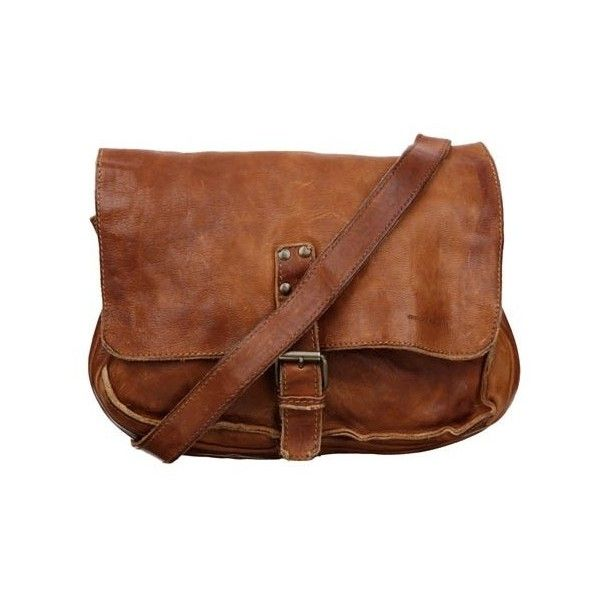 Shopping : 50 sacs mi-saison - Mode - Elle ❤ liked on Polyvore