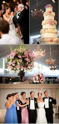 weddings weddings weddings (originally seen by @Scarletvvw130 )