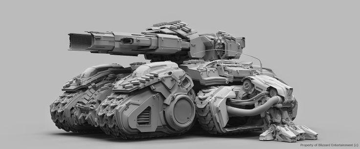 News véhicule Planetfall - Fake 66a35facbc059f47d6f6f886573348e8