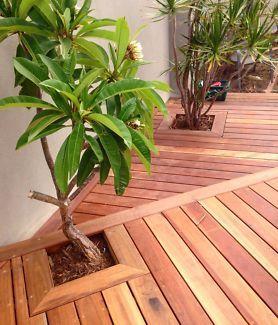 Quality Affordable Decks and Carpentry services | Carpentry | Gumtree Australia South Perth Area - Como | 1119151644
