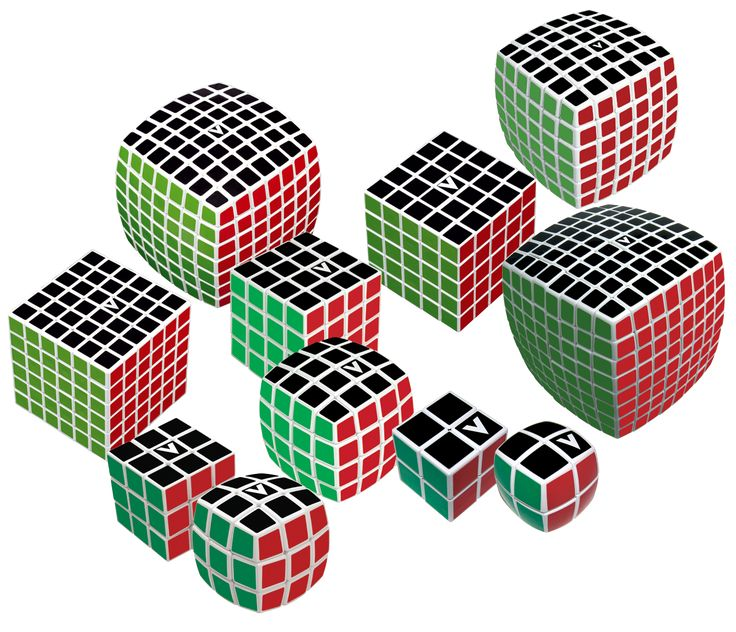 Spectacular 'must have' collections specifically designed for 'Supercubers' at an amazingly discounted price!  It is a high quality, functional rotational Cube Twisty Puzzle Game with a focus on enhancing your probelm solving abilities for an exciting game!  Makes a great holiday gift for family and friends.  Take advantage of our fantastic super collection package sale prices today!
