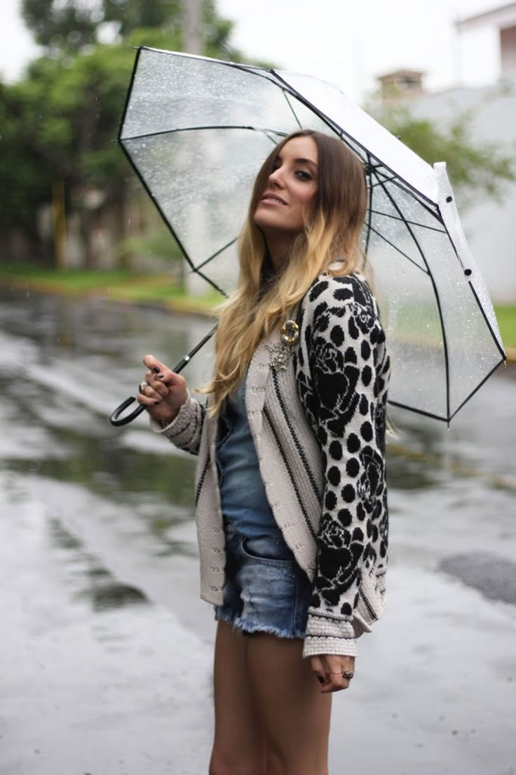 best 25+ rainy day outfits ideas on pinterest | rain outfits