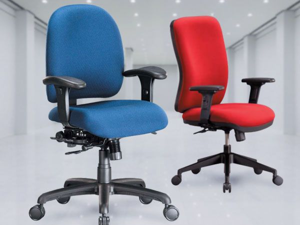 Modular Office Furniture Online At Pepperfry