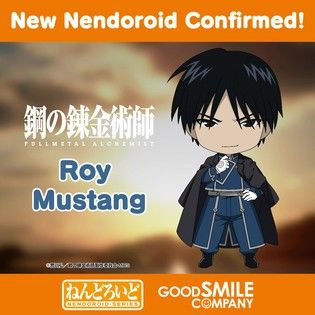 New Nendoroids Revealed For Fullmetal Alchemist, Naruto, Little Witch Academia Characters at Anime Expo http://www.animenewsnetwork.com/interest/2017-07-02/new-nendoroids-revealed-for-fullmetal-alchemist-naruto-little-witch-academia-characters-at-anime-expo/.118356?utm_campaign=crowdfire&utm_content=crowdfire&utm_medium=social&utm_source=pinterest