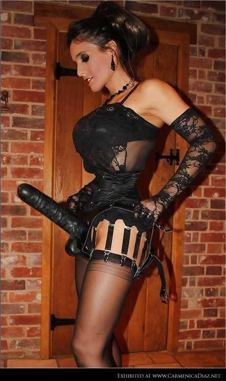 facebook dating mistress strapon